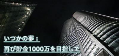 http://no18.sfmi.work/